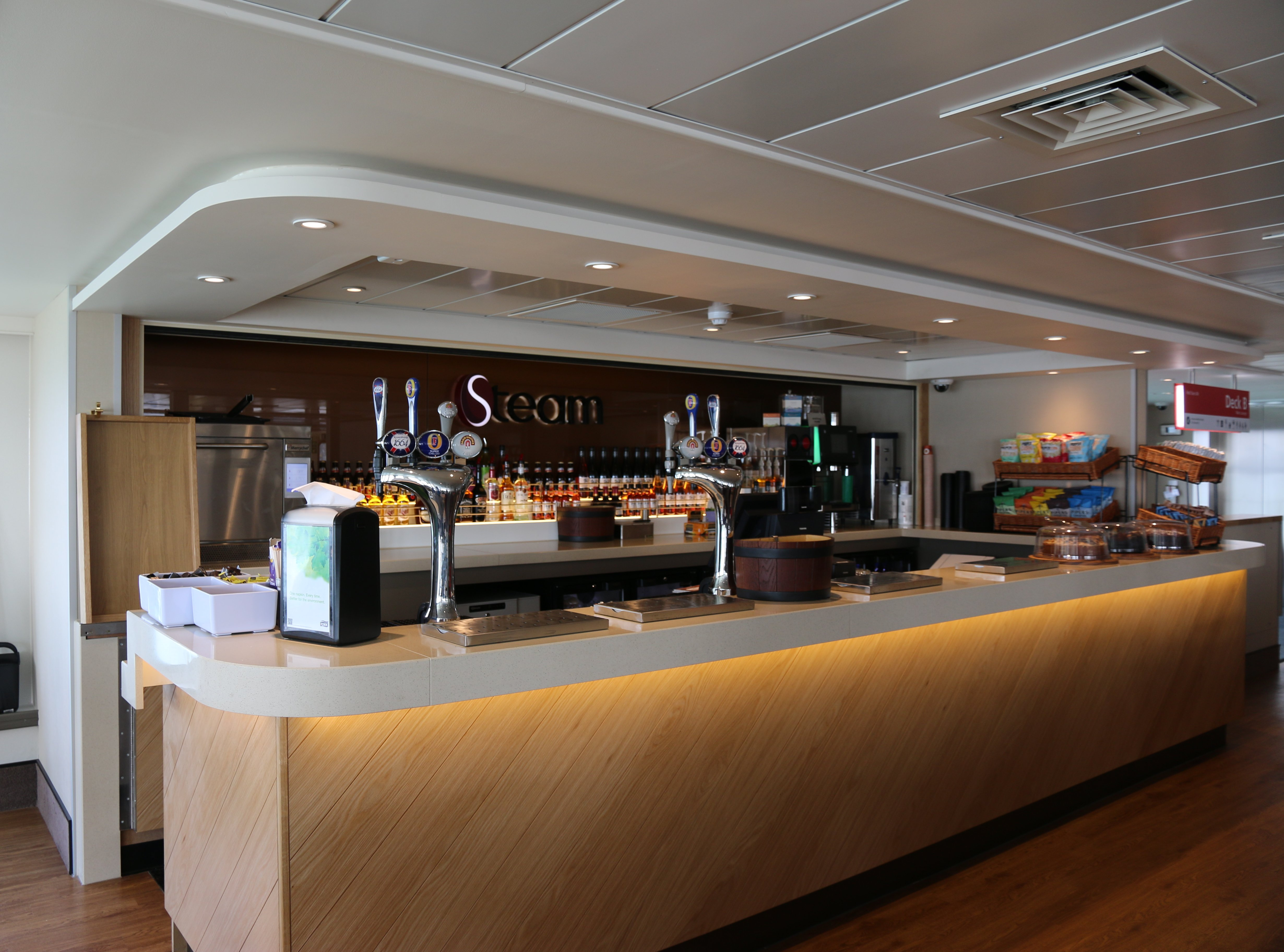 red funnel red osprey bar (2)