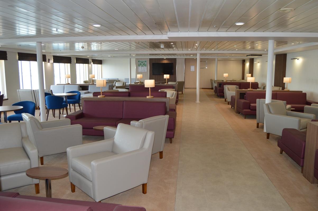 premium-lounge-a