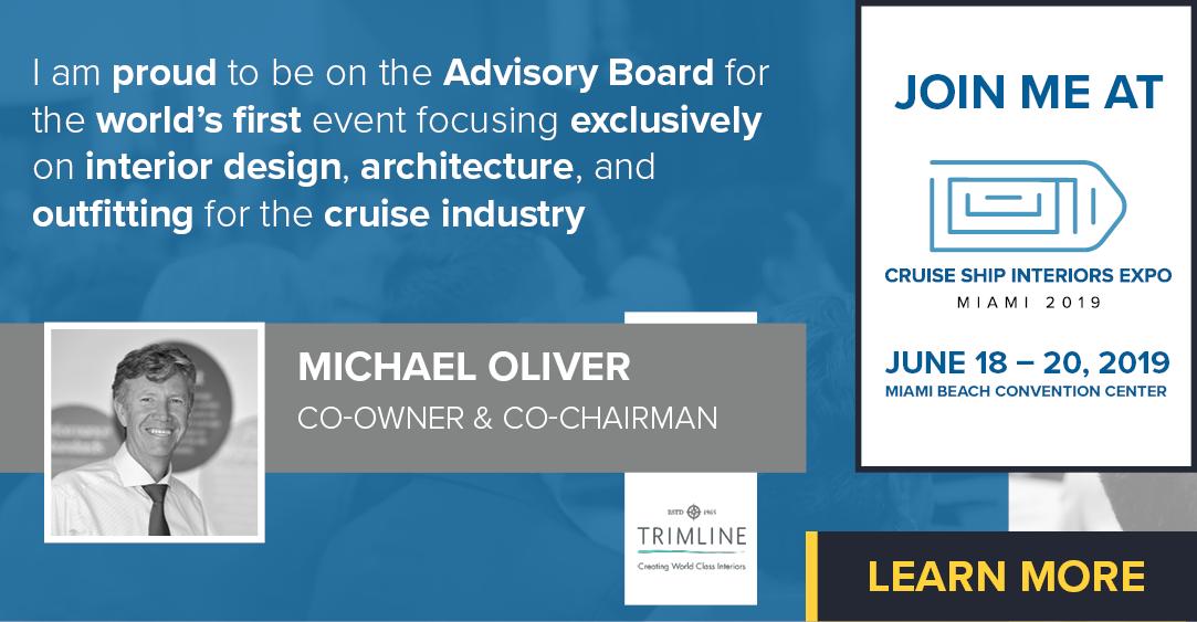 Michael Oliver CSI-Advisory-Board-Social-Media-Banner