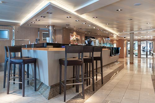 seabourn odyssey cruise ship interior refit