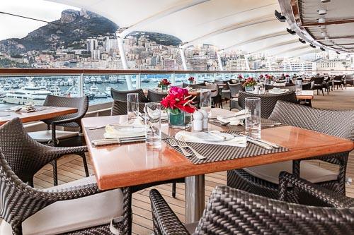 seabourn odyssey cruise ship interior refit
