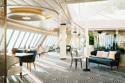 cafe lounge mein schiff 4 trimline